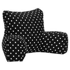 16 Best Keep It Cozy Images Pillows Cozy Girls