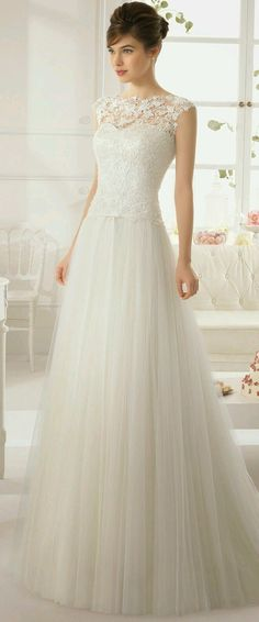 27 Best wedding dresses images  0ee53b94e8d