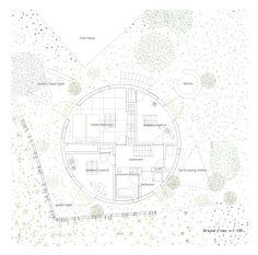 Galería - Vivienda en Chiharada / Studio Velocity - 15