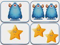 Burbuja de Lenguaje: Número de los sustantivos Plurals Worksheets, Kindergarten Worksheets, Singular And Plural, Math Games, Speech Therapy, Education, Cards, Illustration, Number