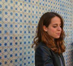 """Olá! Bom dia! Queste sono le uniche due parole che siamo riusciti a comprendere durante il nostro viaggio a Lisbona, il portoghese è una lingua assolutamente incomprensibile ma i portoghesi compensano sicuramente con la loro gentilezza. Non sarò per nulla obiettiva parlandovi di questa destinazione perché si può dire con ogni certezza che abbiamo lasciato...Continue Reading """"LISBONA E DINTORNI, Portogallo"""" →"""