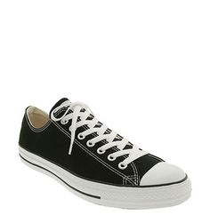 For those casual days.  Converse Chuck Taylor® Low Sneaker (Women) available at #Nordstrom