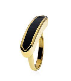 { baja long ring }