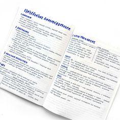 Hannah Cerise — studyquill: days of summer study - june School Organization Notes, Study Organization, College Notes, School Notes, Pretty Notes, Good Notes, Nice Handwriting, School Study Tips, Study Planner