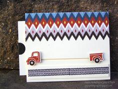 Yippee-Skippee! Truck is Fix-ee!-1