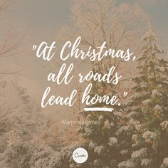 Home is where the heart is, especially at Christmas! Design a graphic for your holiday spirit with Canva for desktop or mobile! Pretty Qoutes, Graphic Design Software, Where The Heart Is, Diy Design, Christmas Design, Presentation, Typography, Design Inspiration, Neon Signs