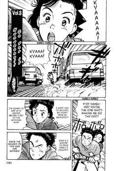 Naoki Urasawa - 20th century boys