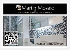 Victorian tiles London www.martinmosaic.com