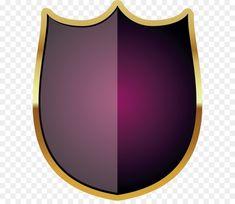 Shield Logo - Kings Blade