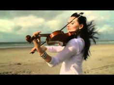 Sonia Sortet shared a video Jewish Music, Violin Music, Music Theory, Soul Music, Heaven On Earth, Worship, All About Time, Youtube, Musicals