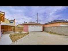 2062 Kathy Way, Torrance, CA 90501 Just Listed for $560,000. Trust Sale