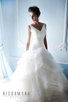 rico-a-mona-bridal-2016-fashionbride-website-dresses-11