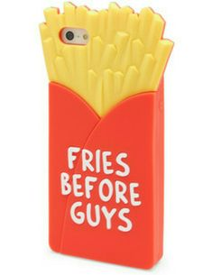 Fries Before Guy iPhone case. Cool Iphone Cases, Cool Cases, Cute Phone Cases, Iphone Phone Cases, Phone Covers, Iphone 7, Apple Iphone, Aeropostale, Smartphone Iphone