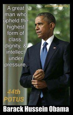 #44 #obama