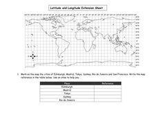 Lat & Long EXT Worksheet.doc