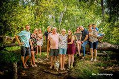 Family Photoshoot – Mocke Family