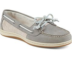Sperry Top-Sider Firefish Boat Shoe Size: 8.5M