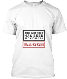 80f56a06 11 Best Punny Tees images | Men, women, Collection, Hooded sweatshirts