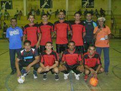 Portal Esporte São José do Sabugi: 09 DE ABRIL DE SANTANA DO SERIDÓ ESTREIA HOJE NA V...