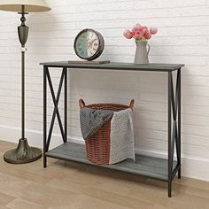 242 Best Furniture Images On Pinterest Shelving Book Shelves And