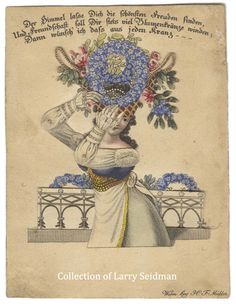 Animated gifs of vintage movable paper toys, cards, Mechanical books, valentines. Drlar7@aol.com