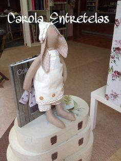 Conejo Tilda
