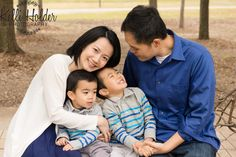 Family | Kelli Holder Photography | Dallas, TX