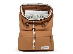 Eastpak - London Opgrade Sand