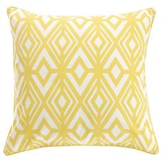 Refresh your home for less. Furniture Decor, Modern Furniture, Printed Cushions, Stylish Home Decor, Pink Lemonade, Designer Pillow, Window Coverings, Accent Decor, Decorative Pillows