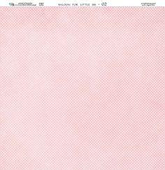 Balonik dla siostrzyczki 02 Galeria Papieru