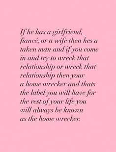 I may be his mistress i%e2%80%99m not homewrecker