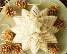 Новогодний торт Елочка. Новогодние рецепты 2014.   Идея Меню