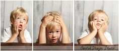 #toddler photography