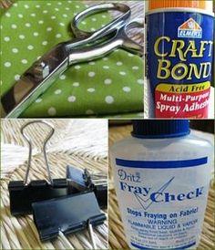 20 best home craft business ideas uk images on pinterest craft