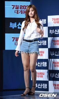 Suzy gầy gò đọ sắc bên Tzuyu, dàn sao đình đám nhất Hàn Quốc cùng hội ngộ tại sự kiện - Ảnh 5.