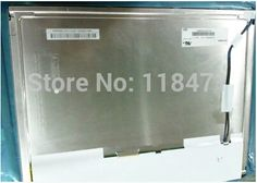 """Original CMO G150XGE-L04 15.0"""" Panel with led backlight grade A one year warranty     Tag a friend who would love this!     FREE Shipping Worldwide   http://olx.webdesgincompany.com/    Get it here ---> http://webdesgincompany.com/products/original-cmo-g150xge-l04-15-0-panel-with-led-backlight-grade-a-one-year-warranty/"""