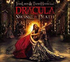 Jørn Lande & Dracula - Swing Of Death