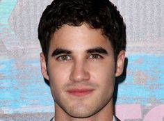 Darren Criss at the FOX TCAs All-Star Party in Hollywood on July 23, 2012