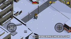 Cube Zombie War Hack & Cheats for Crystals & All Weapons Unlock  #Action #CubeZombieWar #Strategy http://appgamecheats.com/cube-zombie-war-hack-cheats/ Full cheats guide at http://appgamecheats.com/cube-zombie-war-hack-cheats/