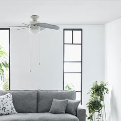 感じるそよ風 Ceiling, Decor, Pendant Light, Home, Home Decor, Ceiling Lights