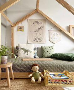 baby boy nursery room ideas 153966881000346870 - Source by missgaelle