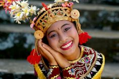 Javaman Travels - My Parents Visit Bali - News - Bubblews