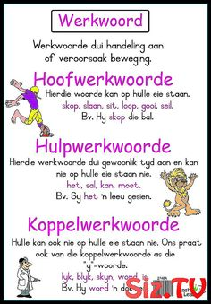 Related image Related image #education_primary_afrikaans #Image #related