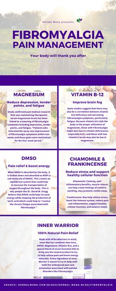 Fibromyalgia: Causes, Symptoms, & Natural Management Options Health Facts, Health And Nutrition, Health And Wellness, Home Health Remedies, Natural Health Remedies, Natural Health Tips, Natural Healing, Fibromyalgia Pain, Chronic Pain