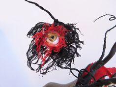 Art Periods, Period Costumes, Wall Sculptures, Event Decor, Home Deco, Wearable Art, Art Art, Contemporary Art, Steampunk