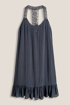 Robe courte Esprit