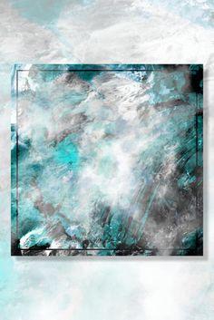 Digital Art, Abstract, Artwork, Painting, Design, Summary, Work Of Art, Auguste Rodin Artwork, Painting Art