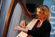 Chiara Pedrazzetti - Pop, Jazz, Folk, Classical, Altro Musicista - Lugano CH Lugano, Jazz, Folk, Switzerland, Popular, Forks, Folk Music, People, Jazz Music