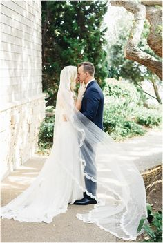 Their wedding was so dreamy, and it's so fun to relive it by these photos from Jana Wedding Groom, Gold Wedding, Montage Laguna Beach, Wedding Dress With Veil, Blush And Gold, Wedding Photoshoot, California Wedding, Wedding Portraits, Wedding Pictures