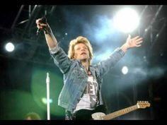 Jon Bon Jovi -Bang A Drum 2009-02-23 - Starland Ballroom - Sayreville - NJ